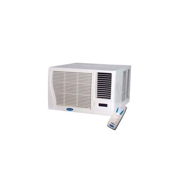 Instalaci n de equipos de aire acondicionado tipo mini split for Aire acondicionado montaje incluido