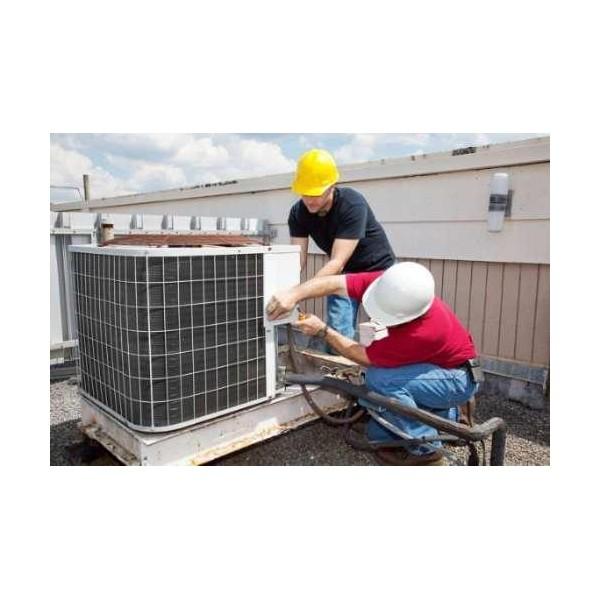 Poliza de mantenimiento preventivo aire acondicionado puebla for Alquiler de equipos de aire acondicionado